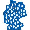BankCard Service-Netz