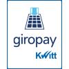 Kwitt